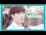 Snuper - Next Week Comeback @ Music Bank 160708