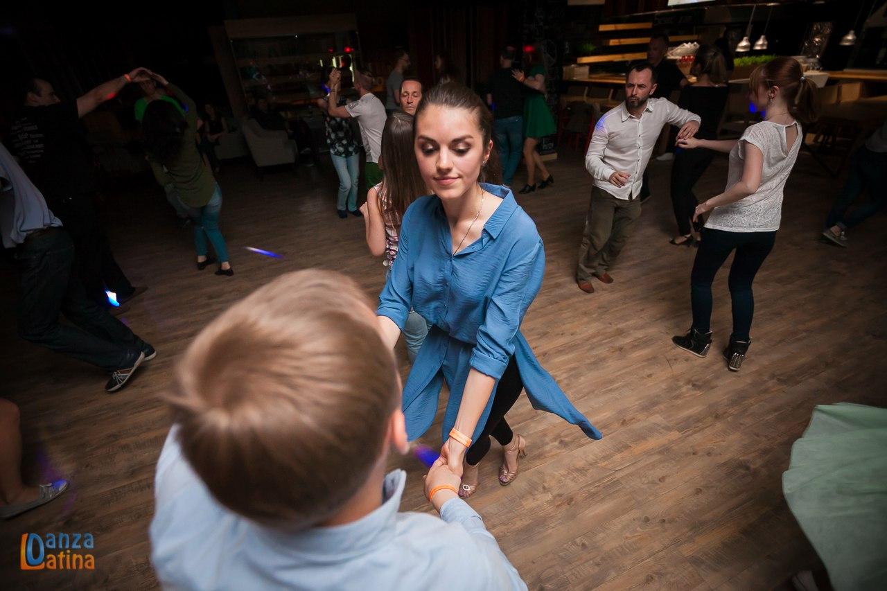 Свинг вечеринка в санкт петербурге 9 фотография
