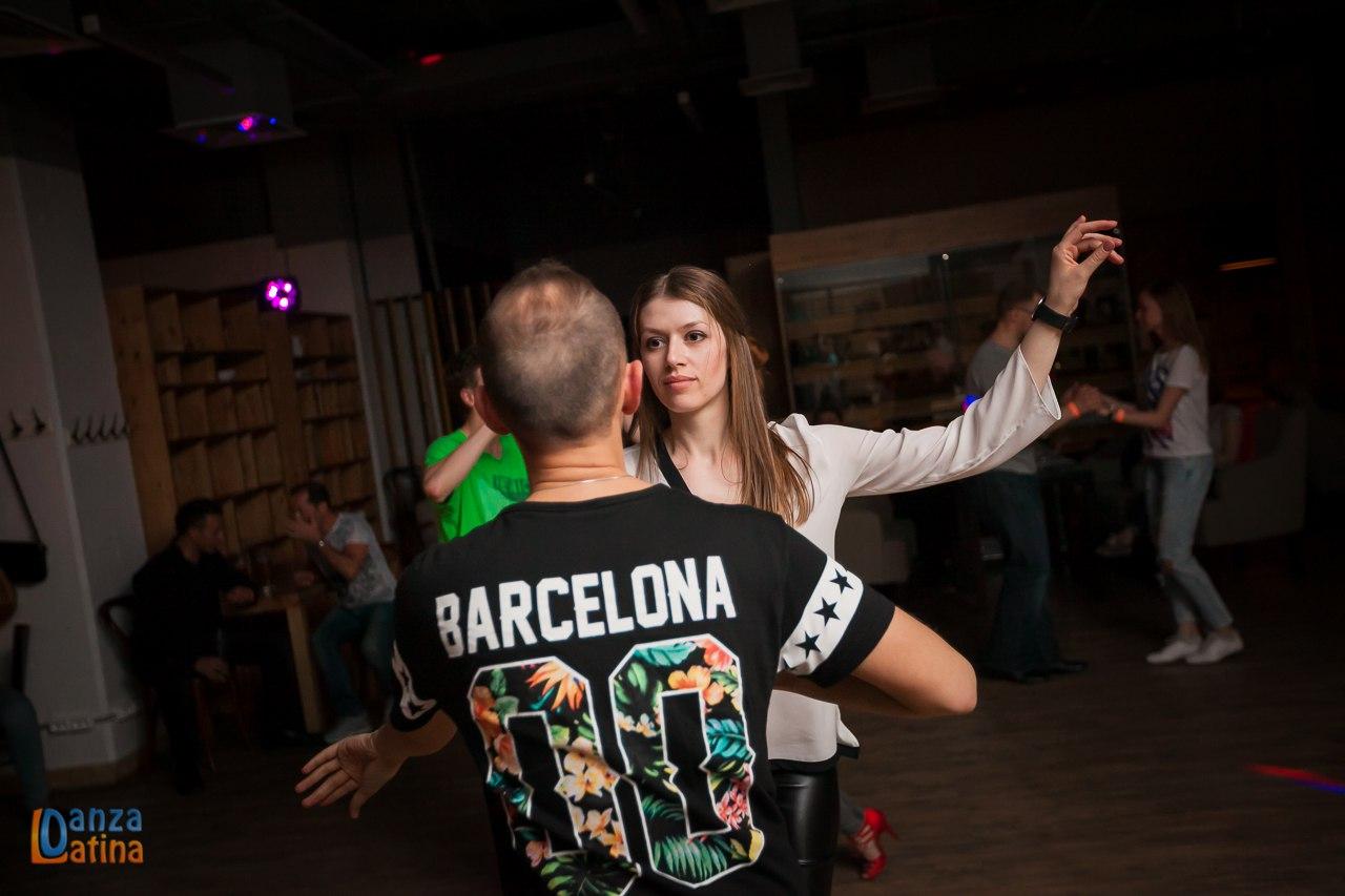 Свинг вечеринка в санкт петербурге 6 фотография