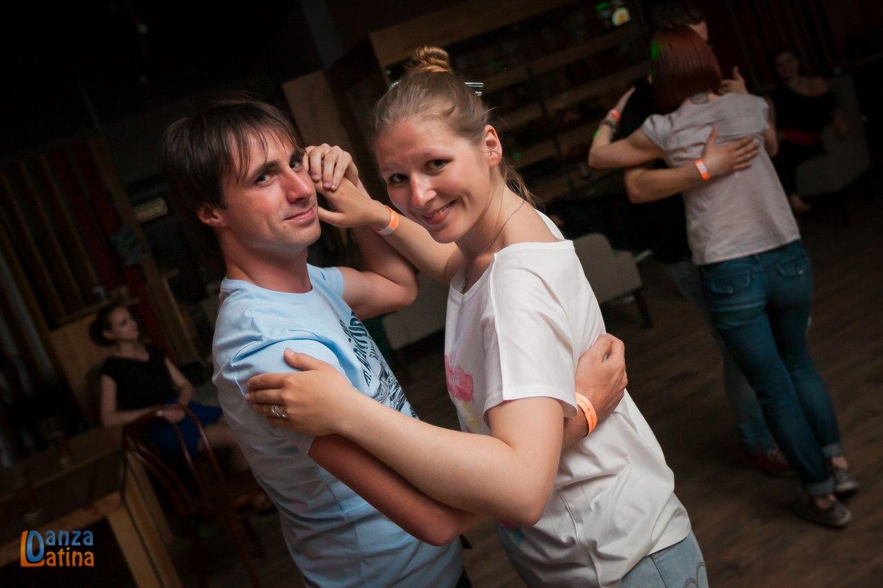 Свинг вечеринка в санкт петербурге 19 фотография