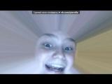 Webcam Toy под музыку Mossano - Zingarinho. Picrolla