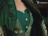Приезд Хюмашах султан (17 серия)