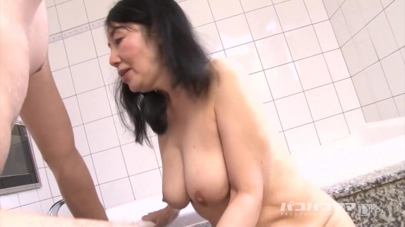 азия оргазм
