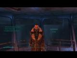 Fallout 4: Elder Maxson's Speech