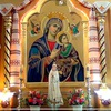 † Храм Святої великомучениці Параскеви,Опришівці