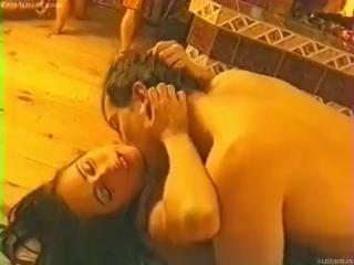 Тихомирова любовь видео масленица смотреть