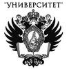 """Регби клуб """"Университет"""". Санкт-Петербург"""