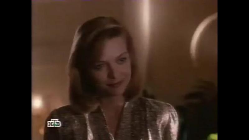 Анонс фильма Пьяный рассвет (НТВ, 2005)
