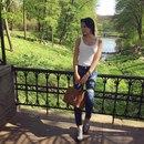 Юлия Махонина фото #22