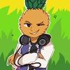 Slim The Pineapple