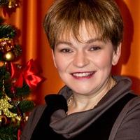 Татьяна Вишнякова