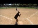 Правила совместной жизни | 5 x 5 | Играть в бейсбол | USA
