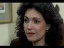 Luisa Fernanda: Las trampas de amor / Луиза Фернанда (18 серия)