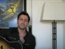 Ryan Star - Brand New Day