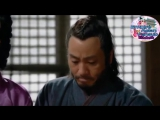 Six Flying Dragons Capitulo 35/Empire Asian Fansub