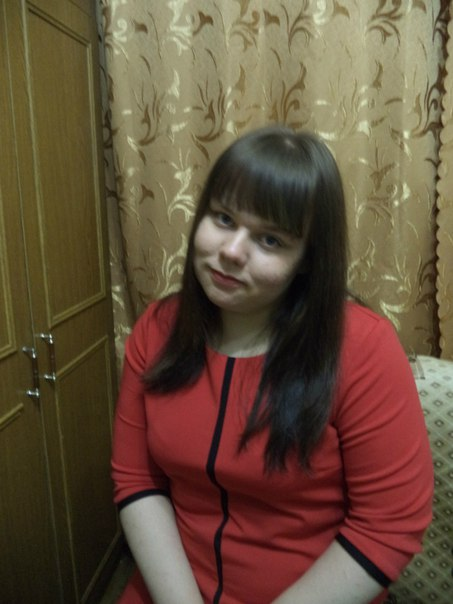 татарский знакомства саранск
