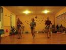 Постановка студійних — група «Jazz-Funk» | Арт-студія ART AGE