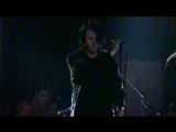 Mark Lanegan - Last One in the World Bell Black Ocean 1998-11-19 Showbox, Seattle, WA