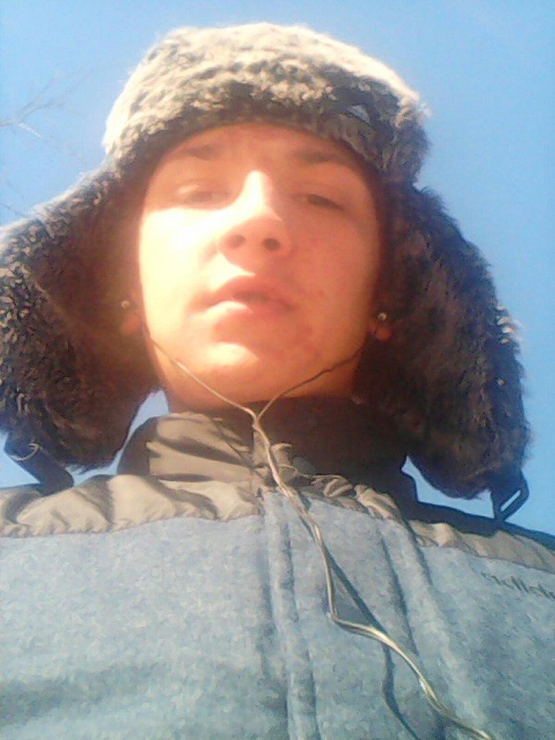 Игорь Леванчук, Кемерово - фото №8
