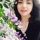 Ксения Дудкина фото #30