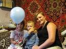 Александра Осипова фото #42