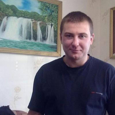 Виталик знакомства город старая русса знакомства чеченцы парни