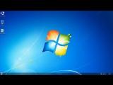 Как сделать загрузочную флешку Windows 7, 8, 8.1 и 10 в UltraISO Самый простой способ!