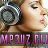 Mp3uz.club - музыка