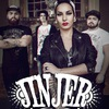 JINJER | OFFICIAL COMMUNITY