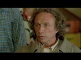 Беглецы / Les fugitifs (1986) / СУПЕР КИНО ФИЛЬМЫ