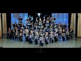 Студия танца Форс - ТАНЦЕВАЛЬНАЯ СИЛА !!!!!!!!!!!!!!!!!!!!!!!!!!!
