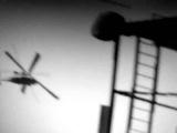 Редкая хроника бой за гору Кент, Фолкленды Ataque Suicida Argentino al monte Kent-que casi cambia el curso de la guerra