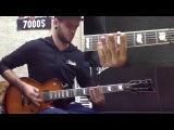 7000$ guitar lessons pt 3