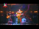 Гриша Ургант-Пиротехника (Премия Муз-ТВ 2014) 06 06 2014