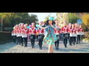 Lidushik/Lida Arakelyan/- Hayastani Nor Patani /Official Music Video 2015