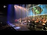 Don't Stop 'Til You Get Enough &amp Jackson 5 Medley - The Jacksons