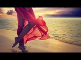Chillout 2017 Relaxing Lounge Music Mix by Michael FK Contest