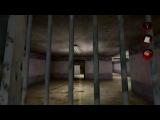 RELAXX 1977 POSTAL 2 продолжаем убивать