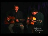 30 Seconds to Mars Attack (Acoustic)