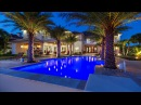Brand-New Riverfront Estate at The Moorings Vero Beach, Florida