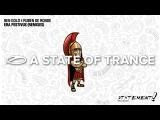 Ben Gold x Ruben de Ronde - Era Festivus (Mhammed El Alami Extended Remix)