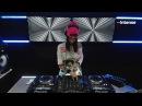 Miss Monique - Mind Games Podcast 054 (Live, Radio Intense 13.04.2016)