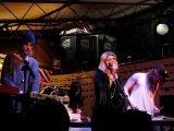 SALEM LIVE @ SXSW 2010