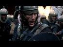 Рим, тактическое превосходство структуры