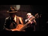 Gotan Project - Rayuela - Live at Casino de Paris HQ