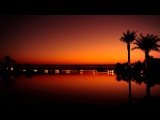 One Hour of Relaxing Music - Arabic &amp Ethnic ChillOut Mix HD