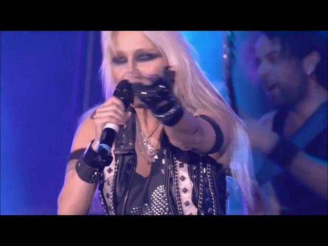 Doro live 2016