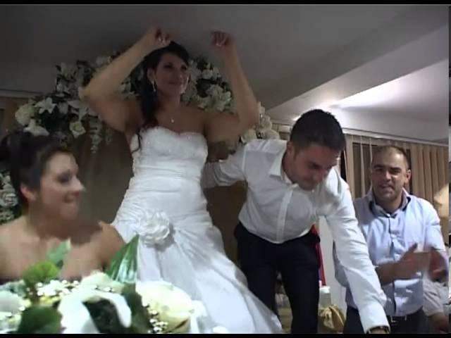 Igor Djurović - Svat do svata,kum do kuma, Danas majko ženiš sina, Sestra mi je poručila da se udaje