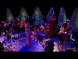 Katy Perry Hackensack (Fountains Of Wayne cover) live