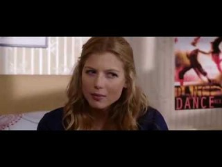 High Strung Official Full Movie (2016) - Jane Seymour Movie HD